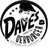 Dave's Oerburger